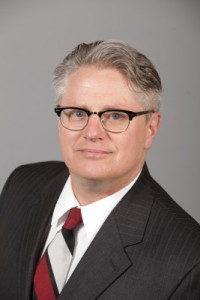 Wisconsin Health Law Attorney